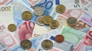 Nilai tukar mata uang
