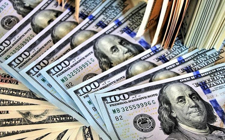 mata uang terkuat di dunia