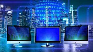 forex robot atau Expert advisor (EA) trading