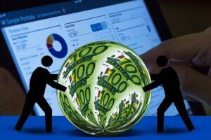 Faktor yang Harus Diperhatikan Sebelum Terjun Bisnis Forex Trading