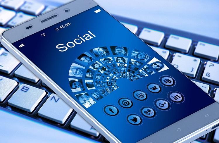 Apa Itu Social Trading Dan Copy Trading dalam Forex