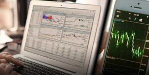 Tips Memilih Broker Forex untuk Trader Indonesia Tahun 2020