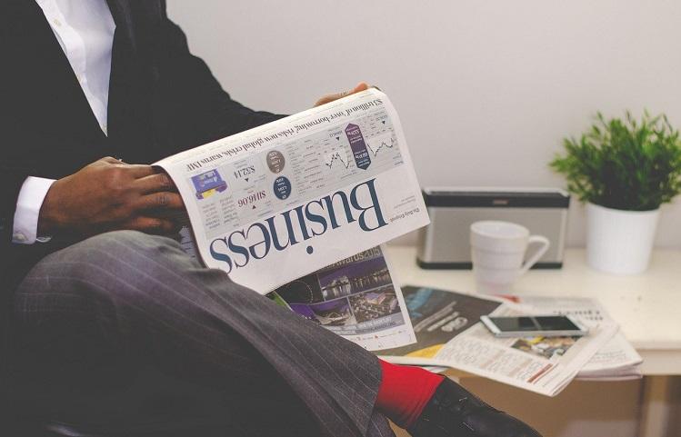 berita fundamental forex yang berpengaruh pada pasar