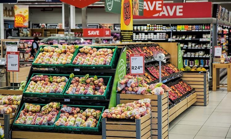 pengaruh berita retail sales pada pasar forex