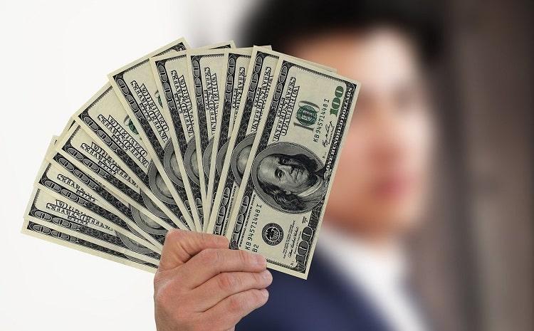 broker forex lokal untuk trading valas online