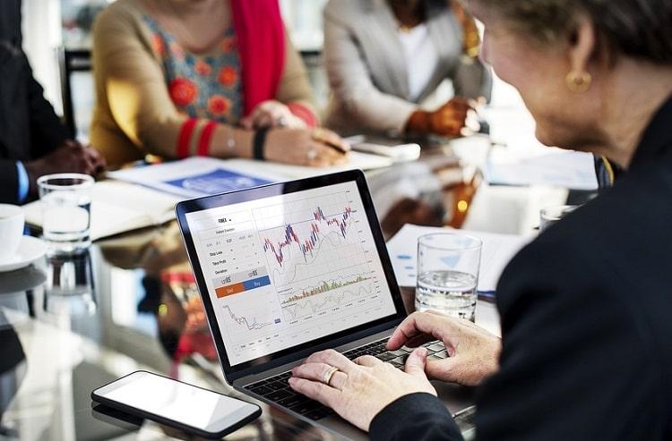 belajar forex trading dari dasar untuk pemula