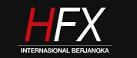 https://pialang.id/review/pt-hfx-internasional-berjangka/