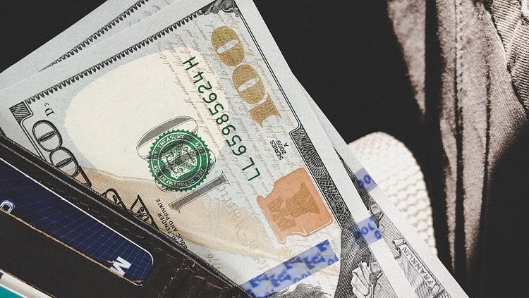Trading Forex Tanpa Modal dengan No-Deposit Bonus