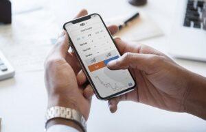 Broker Forex ECN atau STP, Mana yang Terbaik untuk Trader
