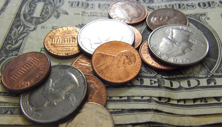 3 Broker Forex Penyedia Akun Sen (Cent) yang Cocok untuk Pemula