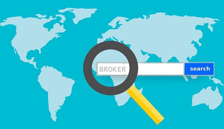 Broker Forex yang Teregulasi
